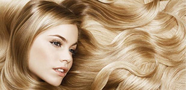 Средство от выпадения волос у женщин.
