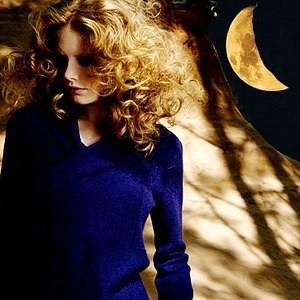Лунные дни для стрижки волос