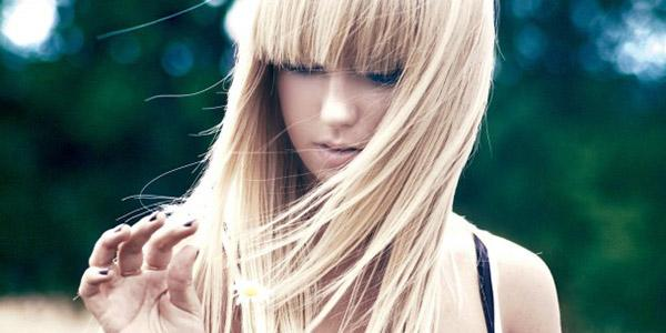 Как-восстановить-волосы-после-осветления