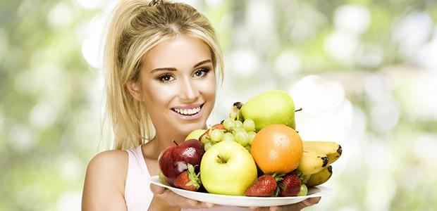 Лучшие-витамины-для-волос