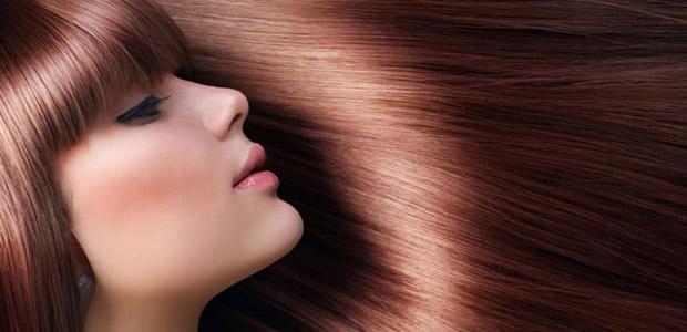 Маски оn выпадения волос в домашних условиях