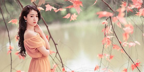 Женская красота и здоровье