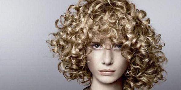 Рекомендации по завивке волос карвингом