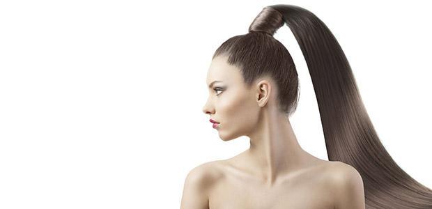 Средство от выпадения волос в домашних условиях