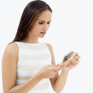 cредство от выпадения волос в домашних условиях