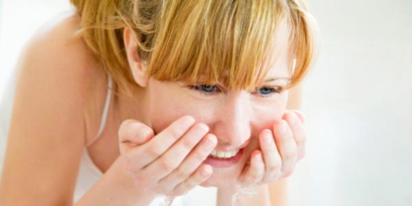 дегтярное-мыло-для-лица