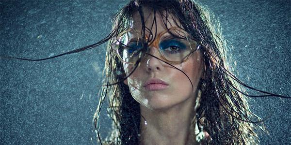 эффект-мокрых-волос2
