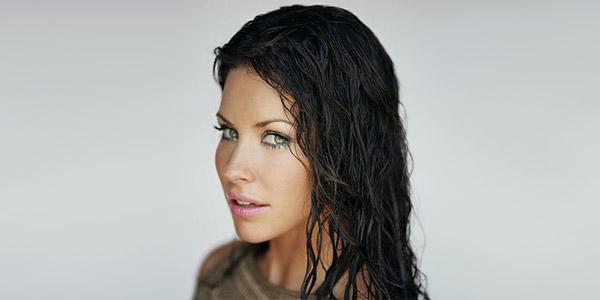 эффект-мокрых-волос3