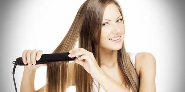 как-правильно-выпрямлять-волосы-утюжкомкак-правильно-выпрямлять-волосы-утюжком