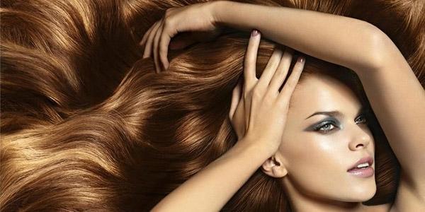 как-сделать-объем-волос-у-корней