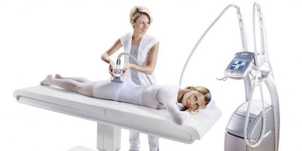 массаж-lpg-противопоказа