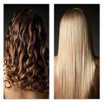 наращивание-волос-в-домашних-условиях