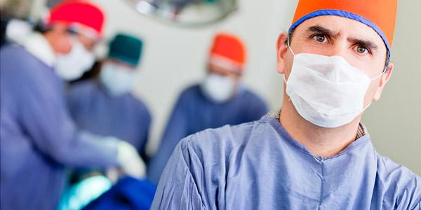 пластическая хирургия в борьбе с растяжками