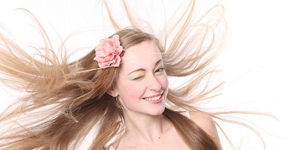 профилактика-волос