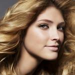 стрижки-для-волнистых-волос