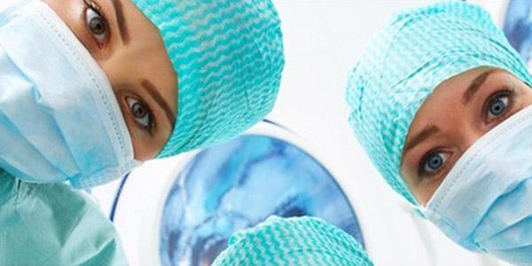 Лечение-папилломы-у-женщин