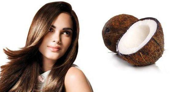 Маски-для-волос-c-кокосовым-маслом