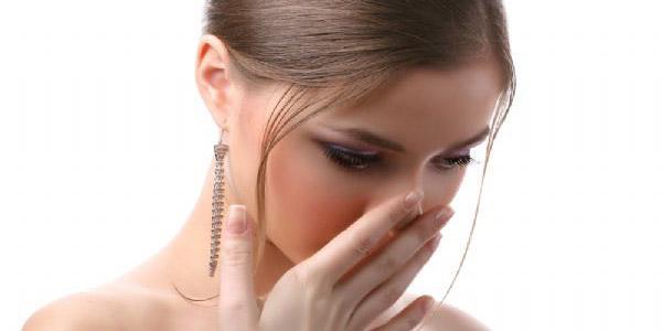 избавляемся-от-запаха
