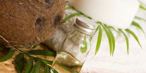 кокосовое-масло-для-волос-применение