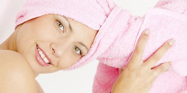 8 вариантов луковой маски от выпадения волос