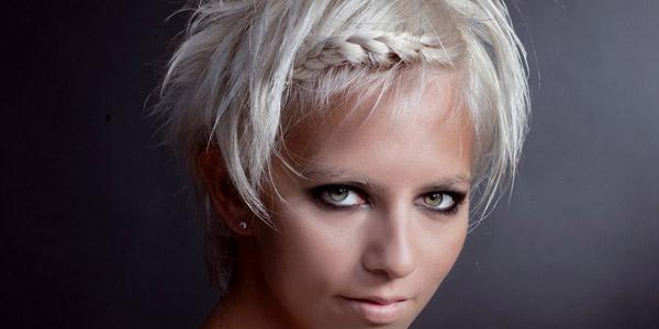 плетение-косичек-на-короткие-волосы