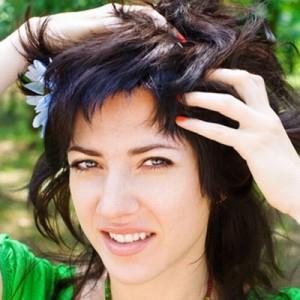 проблемные волосы