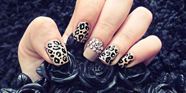 леопардовый-маникюр4