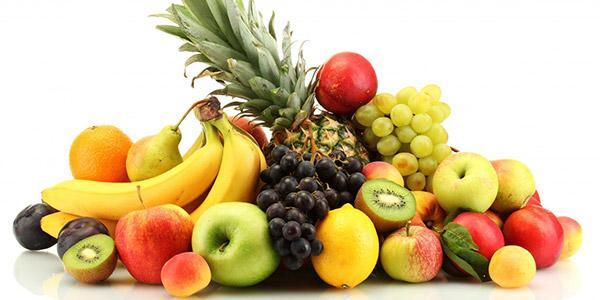 витамины необходимые человеку