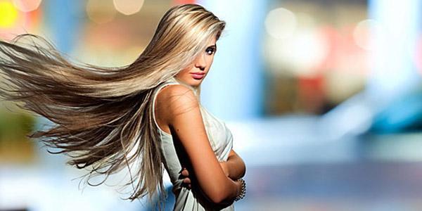 маска-с-димексидом-для-волос