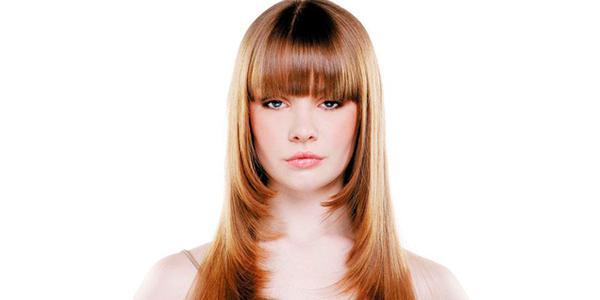стрижка-лесенка-на-длинные-волосы2