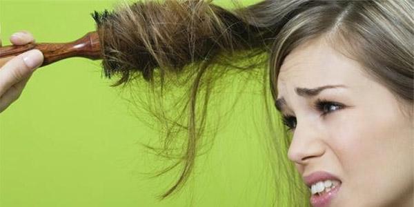 Правила-ухода-за-ослабленными-волосами