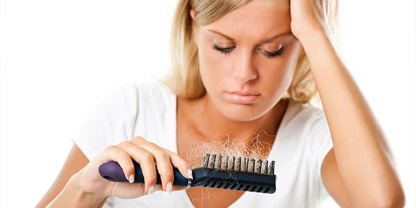 Причины-выпадения-волос