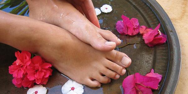 лечение-после-удаления-ногтя