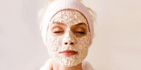 Увлажнение сухой кожи лица в домашних условиях: народные средства и профилактика сухости