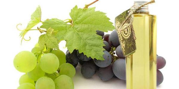 масло-виноградной-косточки-для-лица