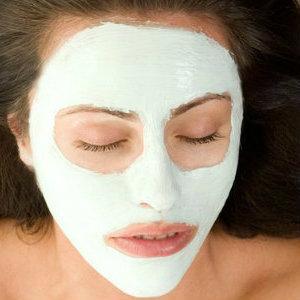 маски для очистки