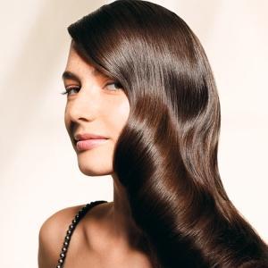 витмины для волос