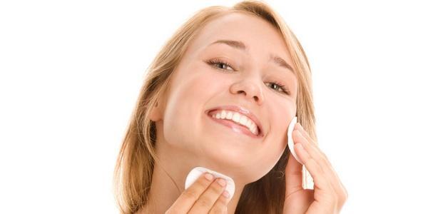 Как сделать кожу лица идеальной устраняя дефекты
