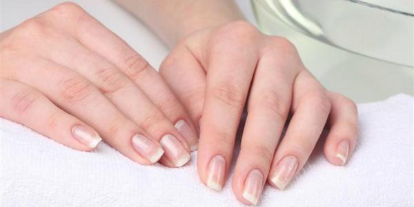 Как быстро отрастить ногти и сделать их здоровыми