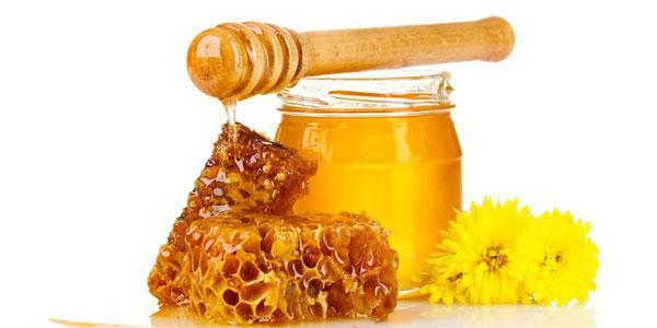 мед маска