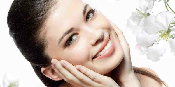 Лазерная чистка лица, все преимущества и недостатки