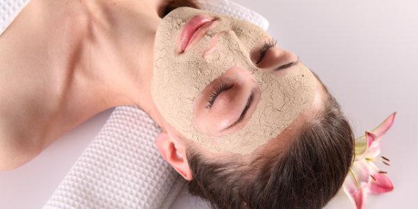 Дрожжевая маска для лицаd