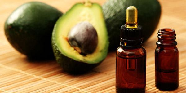 В чем же секрет и польза авокадо