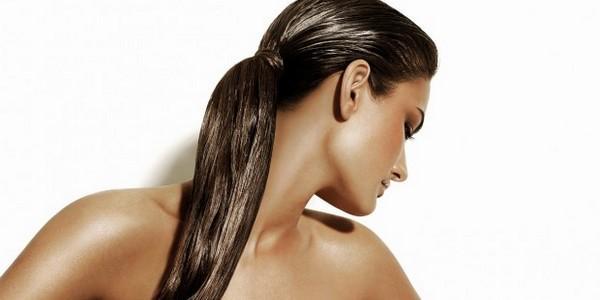 Маски с маслом авокадо ддля волос