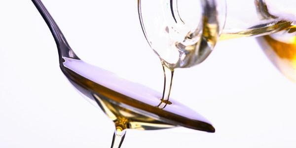 использовать персиковое масло для волос в домашних условиях