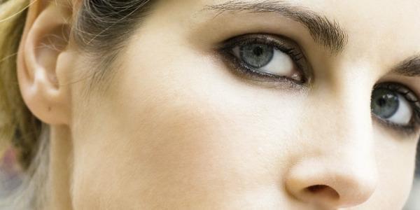 Чёрные точки на лице: методы устранения