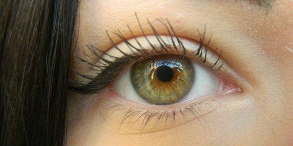 консилер для кожи вокруг глазм