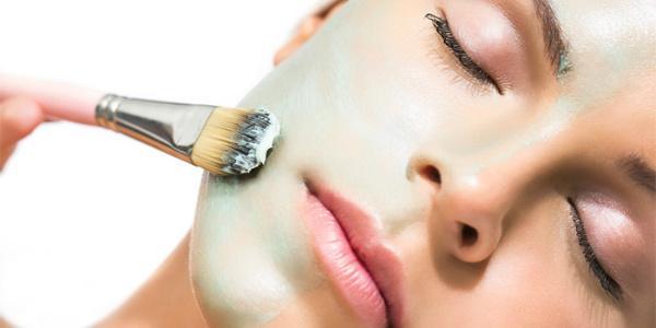 Лечение и симптомы демодекоза (клещ демодекс) на лице: обзор популярных методов, медицинских препаратов и народных рецептов