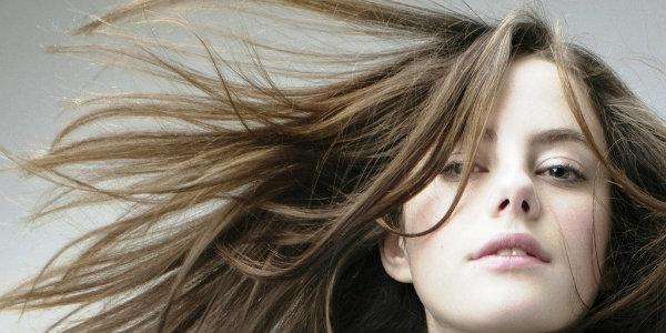 Как в домашних условиях сделать модное мелирование волос