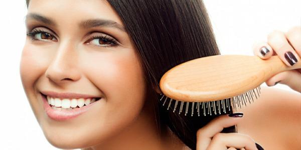 мезотеррапия для волос